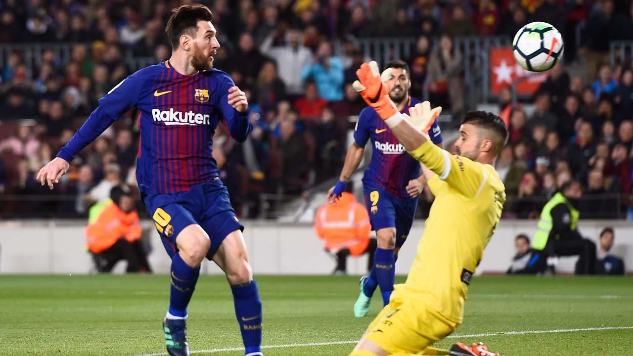 soi-keo-barcelona-vs-leganes-vao-3h-ngay-17-6-2020-1