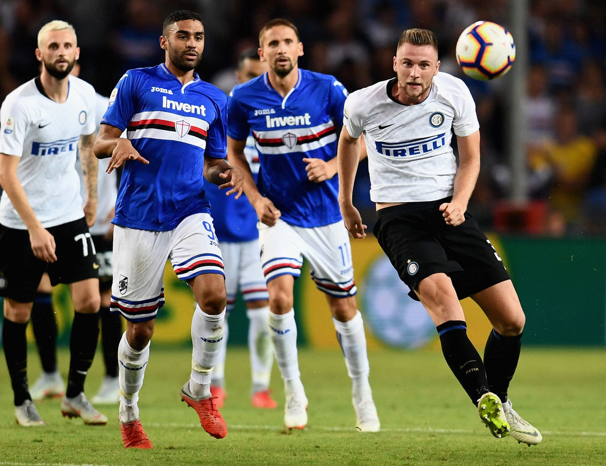 soi-keo-inter-vs-sampdoria-vao-2h45-ngay-22-6-2020-1