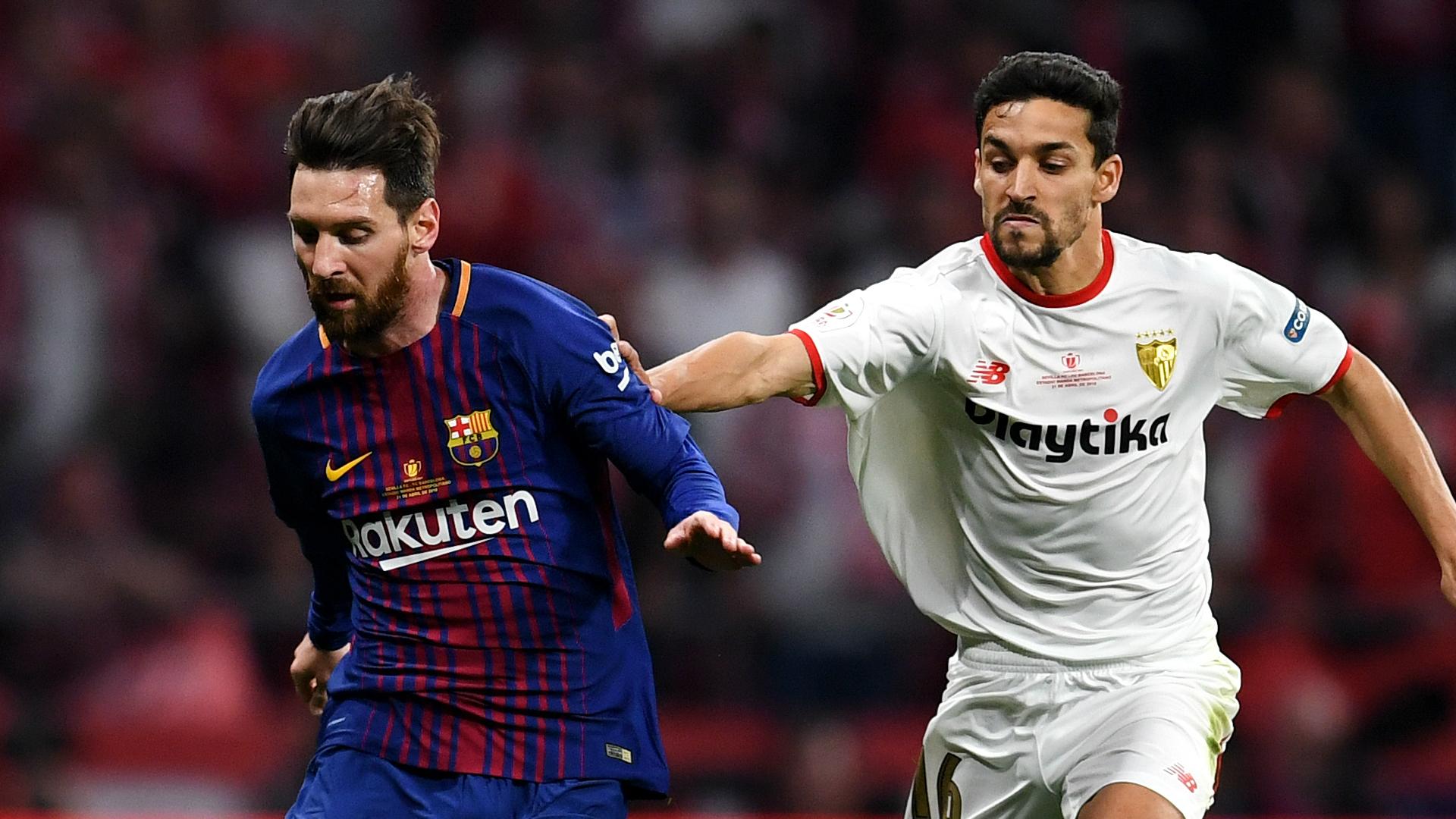 soi-keo-sevilla-vs-barcelona-vao-3h-ngay-20-6-2020-1
