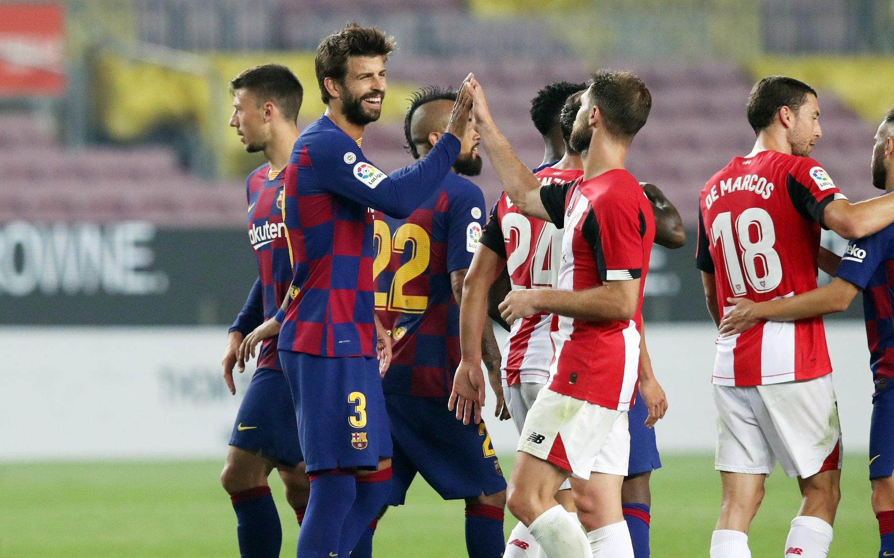 soi-keo-barcelona-vs-espanyol-vao-3h-ngay-9-7-2020-1