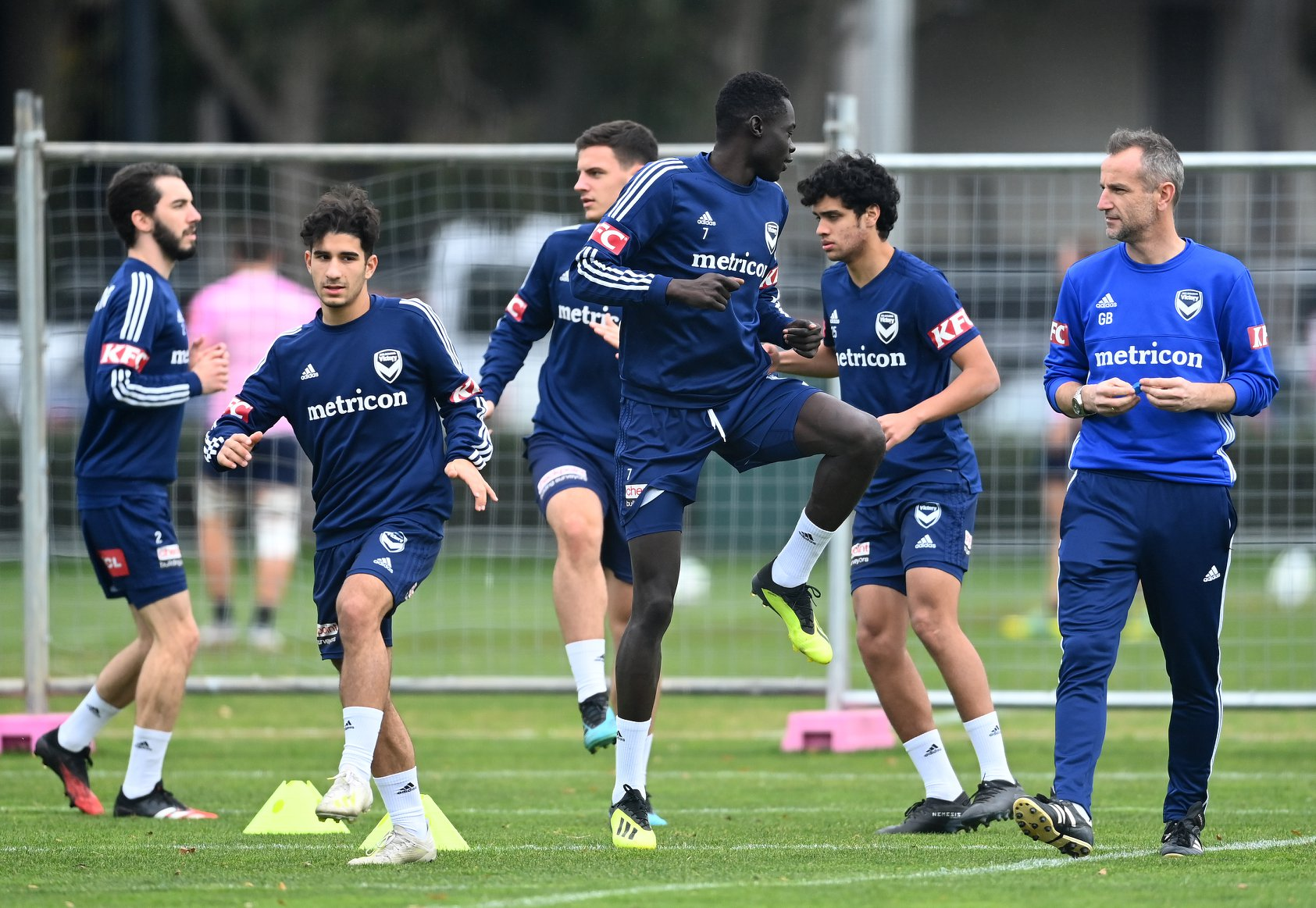 soi-keo-melbourne-victory-vs-central-coast-mariners-vao-16h30-ngay-3-8-2020-1