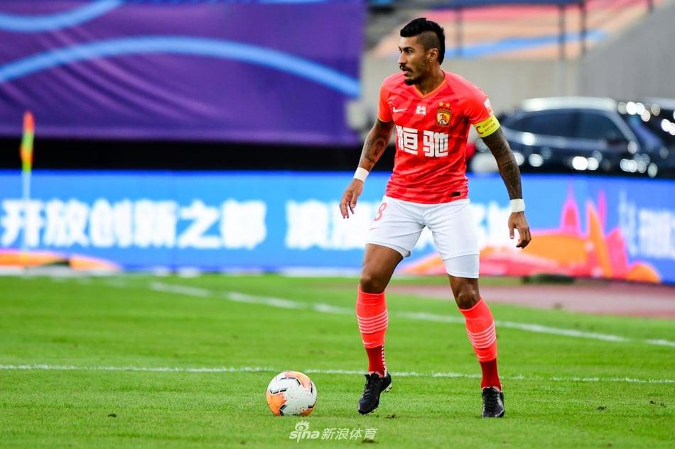 soi-keo-dalian-pro-vs-guangzhou-evergrande-vao-19h-ngay-25-8-2020-2