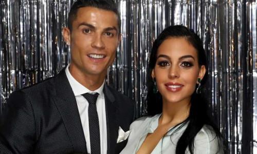 Top những nàng WAG quyến rũ nhất của các ngôi sao Juventus