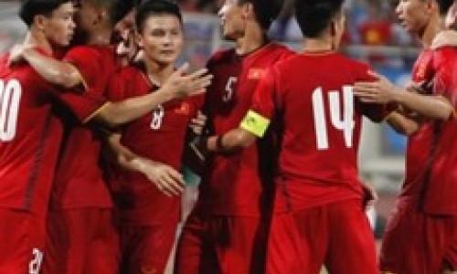 Soi kèo U23 Nepal vs U23 Việt Nam, 19h00 ngày 16/8