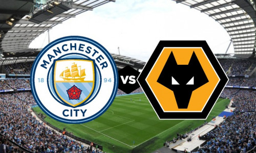 Soi kèo Wolves vs Man City 18h30 ngày 25/8