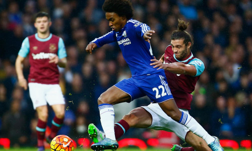 Soi kèo West Ham vs Chelsea, 19h30 ngày 23/9 – Premier League 2018/19