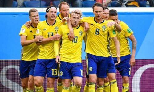 Soi kèo Áo vs Thụy Điển, 01h45 ngày 7/9 – Giao hữu 2018