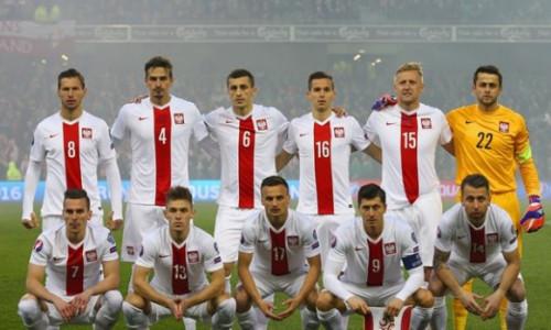 Link sopcast, Acestream Italia vs Ba Lan, 01h45 ngày 8/9