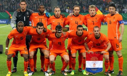 Link sopcast, Acestream Hà Lan vs Peru, 21h00 ngày 7/9