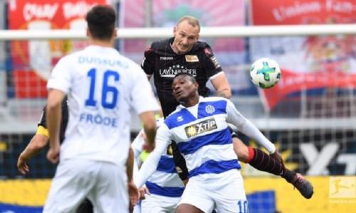 Soi kèo Union Berlin vs Duisburg, 23h30 ngày 14/9 – 2nd Bundesliga