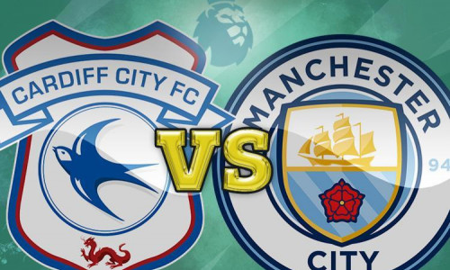 Link Sopcast, Acestream Cardiff vs Man City, 21h00 ngày 22/9/2018