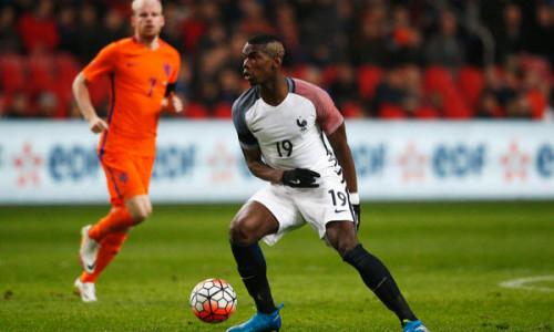 Soi kèo Pháp vs Hà Lan, 01h45 ngày 10/9 – UEFA Nations League