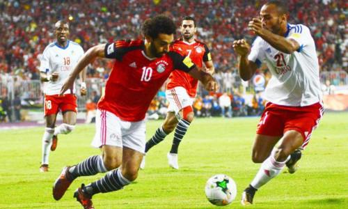 Soi kèo Ai Cập vs Niger, 1h00 ngày 9/9 – Vòng loại CAN 2019