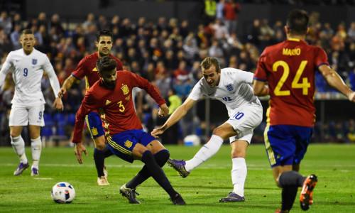 Soi kèo Anh vs Tây Ban Nha, 1h45 ngày 9/9 – UEFA Nations League