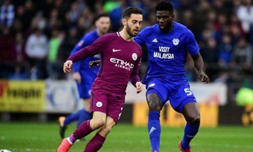 Soi kèo Cardiff vs Man City, 21h00 ngày 22/9 – Premier League 2018
