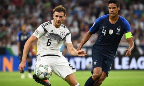 Soi kèo Đức vs Peru, 1h45 ngày 10/9 – Giao hữu
