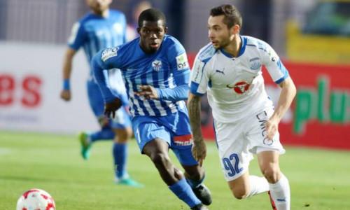 Soi kèo Levadiakos – Apollon Smirnis, 1h30 ngày 4/9 – Super League Hy Lạp