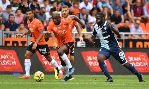 Soi kèo Lorient – Grenoble, 1h45 ngày 4/9 – Ligue 2 2018