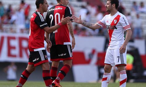 Soi kèo Newells Old Boys – Atletico Tucuman, 5h00 ngày 4/9 – Primera Argentina 2018