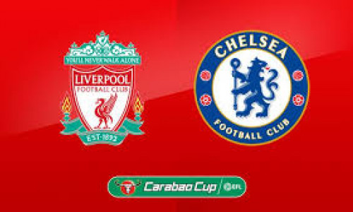 Link Sopcast, Acestream Liverpool vs Chelsea, 01h45 ngày 27/9.2018