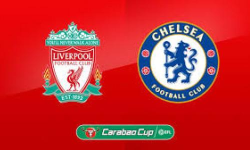 Link Sopcast, Acestream Liverpool vs Chelsea, 01h45 ngày 27/9.2018