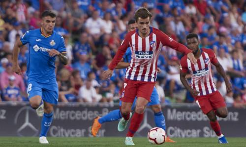 Soi kèo Atletico Madrid vs Sociedad, 1h45 ngày 28/10 – La Liga