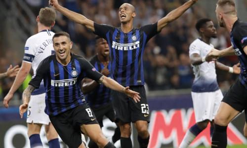 Soi kèo PSV vs Inter, 02h00 ngày 4/10 – Champions League 2018/19