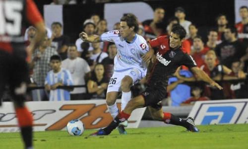 Soi kèo Colon vs Newell's Old Boys, 07h00 ngày 9/10 – Superliga 2018/19