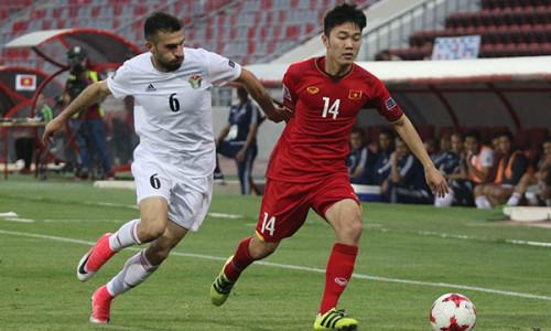Soi kèo Albania vs Jordan, 01h00 ngày 11/10 – Giao hữu quốc tế