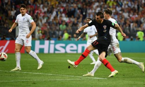 Soi kèo Croatia vs Anh, 01h45 ngày 13/10 – UEFA Nations League