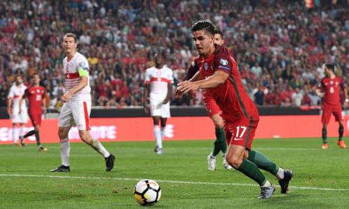 Soi kèo Ba Lan vs Bồ Đào Nha, 1h45 ngày 12/10 – UEFA Nations League 2018