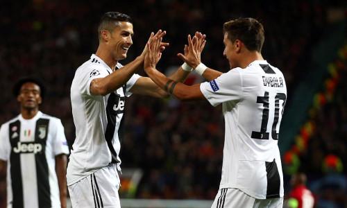 Soi kèo Empoli vs Juventus, 23h00 ngày 27/10 – Serie A