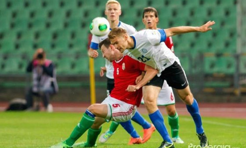 Soi kèo Estonia vs Hungary, 1h45 ngày 16/10 – UEFA Nations League