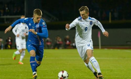 Soi kèo Faroe vs Kosovo, 23h00 ngày 14/10 – UEFA Nations League