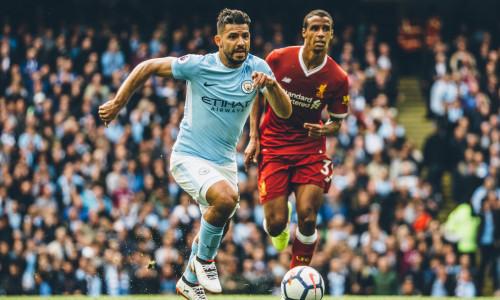 Soi kèo Liverpool vs Man City, 22h30 ngày 7/10 – Premier League 2018/19