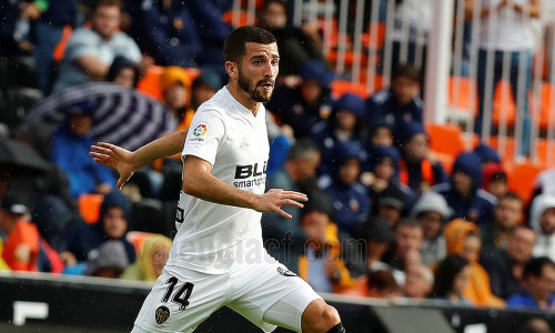 Soi kèo Young Boys vs Valencia, 23h55 ngày 23/10 – Champions League