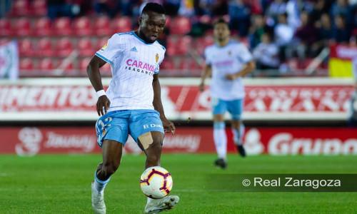 Soi kèo Zaragoza vs Cadiz, 2h00 ngày 18/10 – Copa del Rey