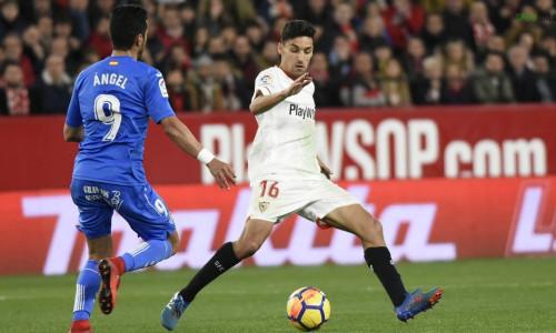 Soi kèo Sevilla vs Akhisarspor, 02h00 ngày 26/10 – Europa League 2018/19