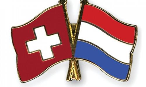 Link Sopcast, Acestream  nữ Thụy Sĩ vs  nữ Hà Lan, 1h00, 14/11/2018