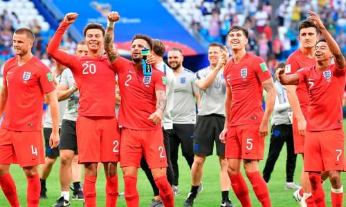 Soi kèo Anh vs Croatia, 21h00 ngày 18/11 UEFA Nations League 2018/19