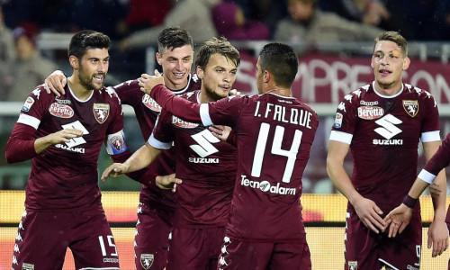 Kèo nhà cái Cagliari vs Torino – Soi kèo bóng đá 02h30 ngày 27/11/2018