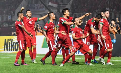 Soi kèo Indonesia vs Timor Leste, 19h00 ngày 13/11 AFF Cup 2018