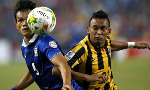 Kèo nhà cái Malaysia vs Thái Lan – Soi kèo bóng đá 19h45 ngày 01/12/2018