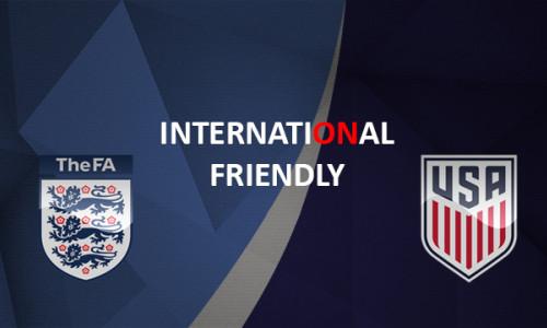 Link Sopcast, Acestream Anh vs Mỹ, 03h00 ngày 16/11/2018