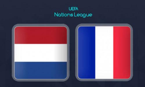 Link Sopcast, Acestream Hà Lan vs Pháp, 02h45 ngày 17/11/2018