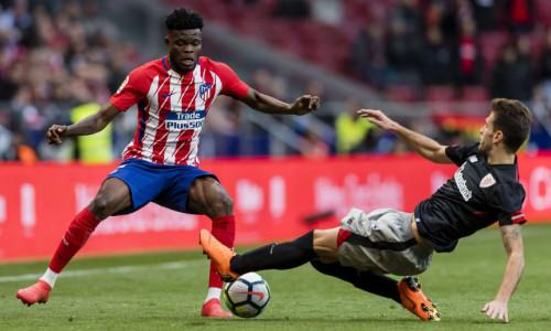Soi kèo Atletico Madrid vs Bilbao, 0h30 ngày 11/11 – La Liga 2018/19