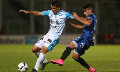 Soi kèo Belgrano vs Atletico Tucuman 5h00 ngày 24/11/2018