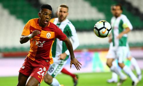 Soi kèo Galatasaray vs Konyaspor, 0h30 ngày 24/11 – Super Lig 2018/19