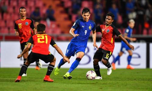 Soi kèo Thái Lan vs Indonesia, 18h30 ngày 17/11 – AFF Suzuki Cup 2018