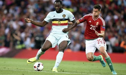 Soi kèo Thụy Sỹ vs Bỉ, 2h45 ngày 19/11 – UEFA Nations League